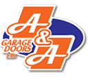 A&A Garage Doors
