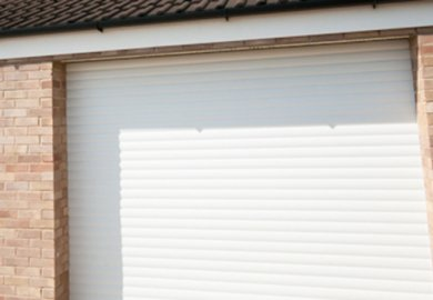 Exeter Garage Door Repairs