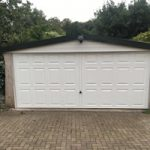 Up & Over Garage Doors Dawlish