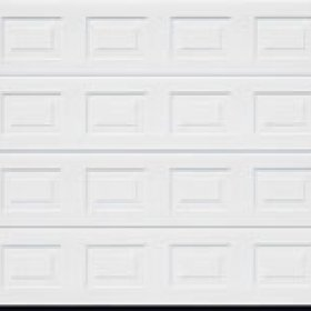 Tiverton Sectional Garage Doors Experts