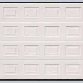 Sectional Garage Doors Installer Tiverton