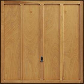 Timber Grantham
