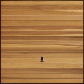 Timber Hampton